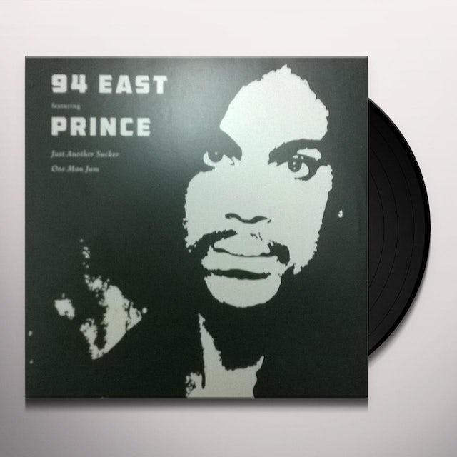94 EAST / PRINCE