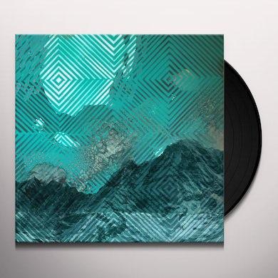 SISTA VALSEN (EP) Vinyl Record - UK Release