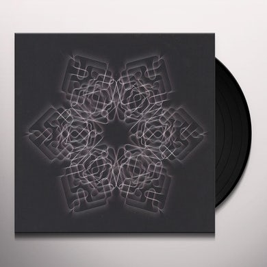 Tqd ONLY ONE Vinyl Record - UK Release