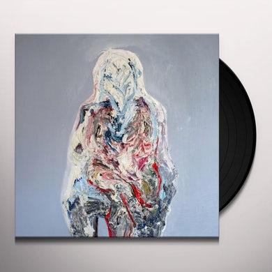 SESTRA Vinyl Record
