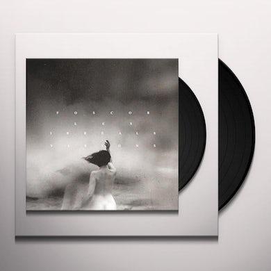 FOSCOR LES IRREALS VISIONS Vinyl Record