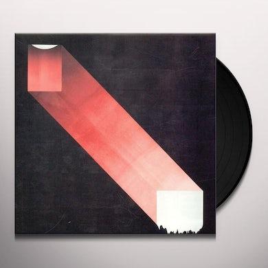 Mogwai PARTY IN THE DARK Vinyl Record