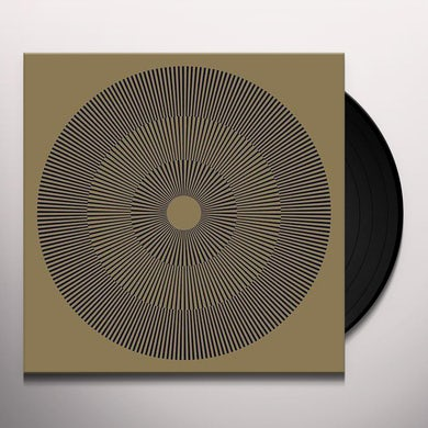 Sundara Karma EXPLORE Vinyl Record