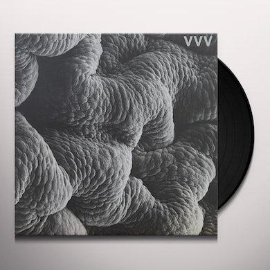 SHADOW WORLD Vinyl Record