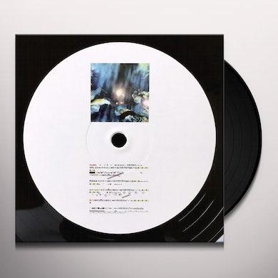 Four Tet  SW9 9SL / PLANET Vinyl Record