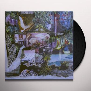 Acid Baby Jesus LILAC DAYS Vinyl Record