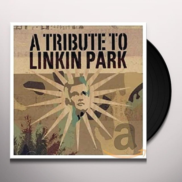 Tribute To Linkin Park: Collection / Various