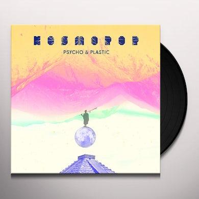 KOSMOPOP Vinyl Record