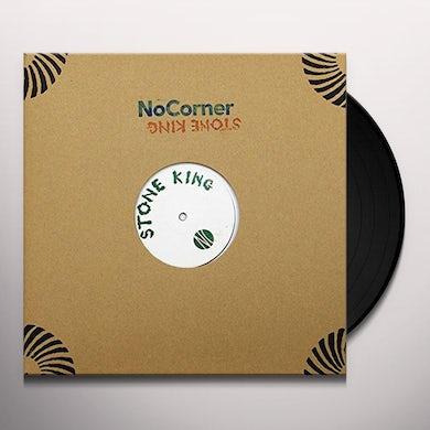 Andy Mac / Ossia SOUP RIDDIM / CADO / LINGUINE LOOP Vinyl Record