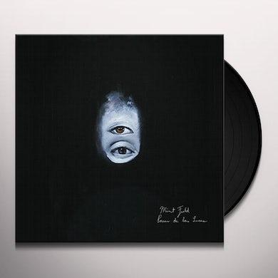 PASAR DE LAS LUCES Vinyl Record