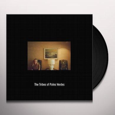 TRIBES OF PALOS VERDES / O.S.T. Vinyl Record
