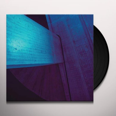 EXIST 1 Vinyl Record