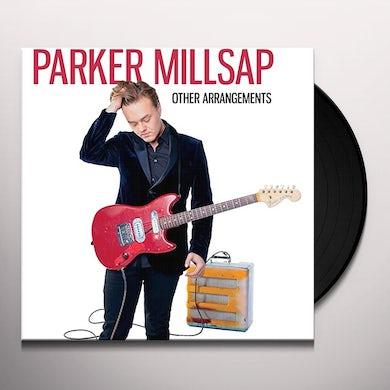 OTHER ARRANGEMENTS Vinyl Record