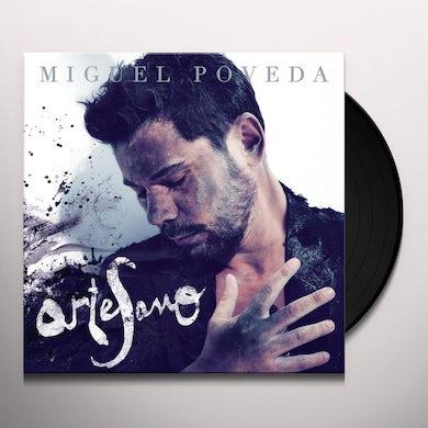 ARTESANO Vinyl Record