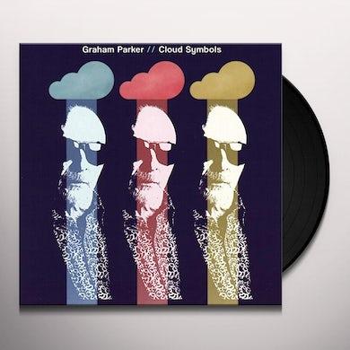 CLOUD SYMBOLS Vinyl Record