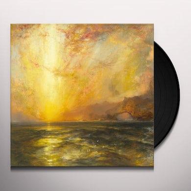 TORCHLIGHT Vinyl Record