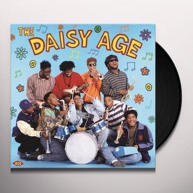 Daisy Age / Various Vinyl Record