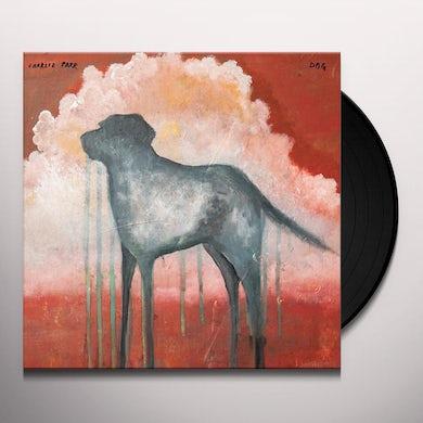 DOG Vinyl Record
