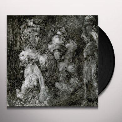 Mark Lanegan With Animals Vinyl Record