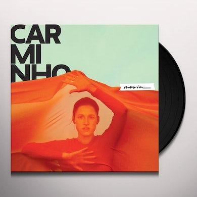 MARIA Vinyl Record