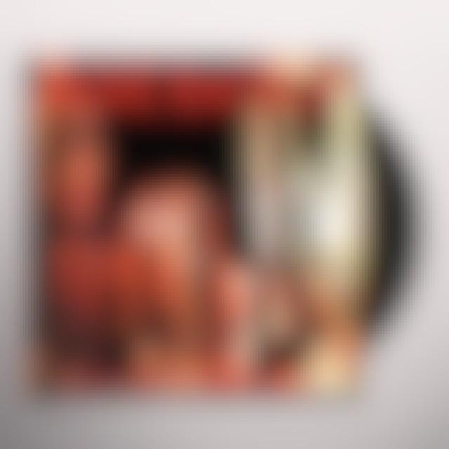 Bathory UNDER THE SIGN OF THE BLACK MARK Vinyl Record