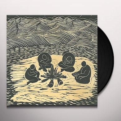 Ariwo Vinyl Record