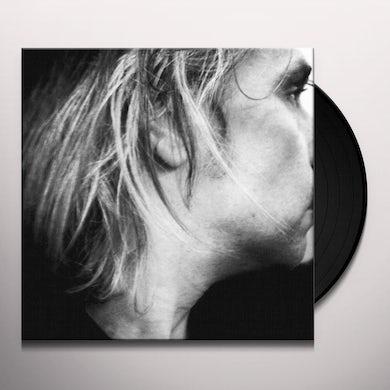 Gallon Drunk DUMB ROOM Vinyl Record