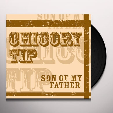 SON OF MY FATHER Vinyl Record