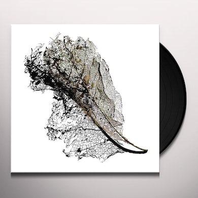 Max Cooper EARTH Vinyl Record