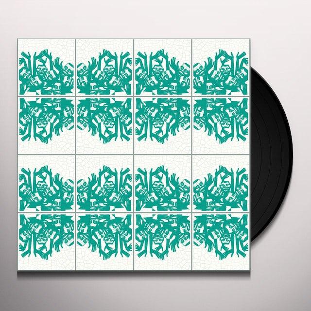 Spiritual Jazz 7: Islam / Various