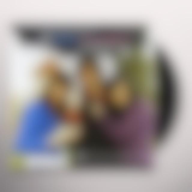 LE BEAT BESPOKE 2 / VARIOUS (Vinyl)