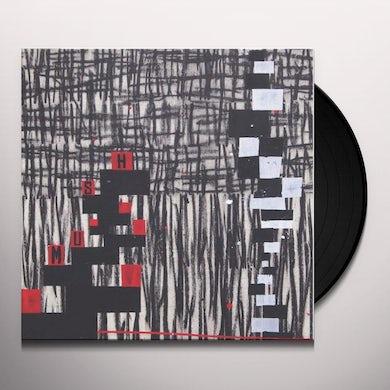 Mush GREAT ARTISANAL FORMATS Vinyl Record