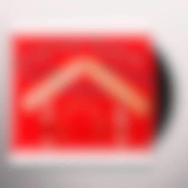 Seasick Steve DOG HOUSE MUSIC Vinyl Record
