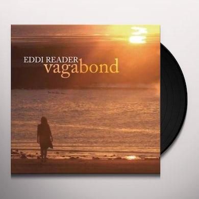 Eddi Reader VAGABOND Vinyl Record