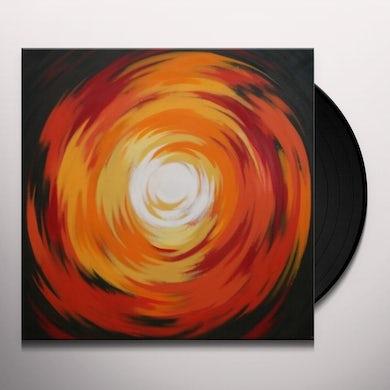 Mr Dibiase CAKEOLOGY Vinyl Record - UK Release
