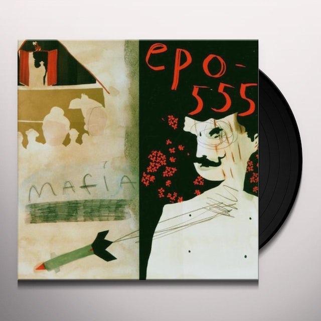 EPO 555