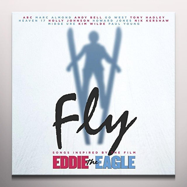 FLY / VARIOUS
