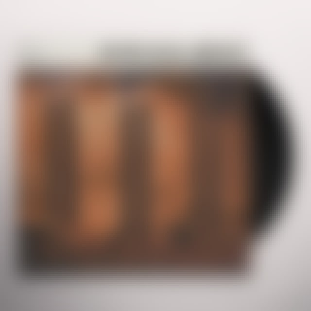 Matthew Band Good LOSER ANTHEMS / LO-FI B-SIDES Vinyl Record