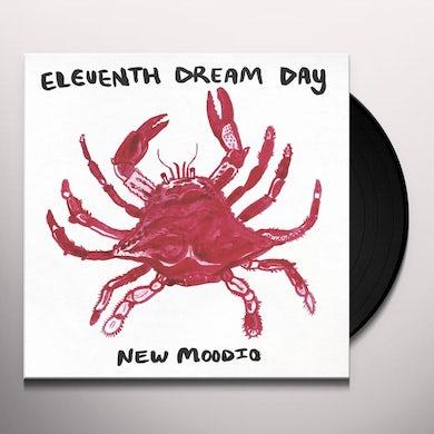 Eleventh Dream Day NEW MOODIO Vinyl Record