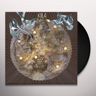 TUOTA TUOTA Vinyl Record