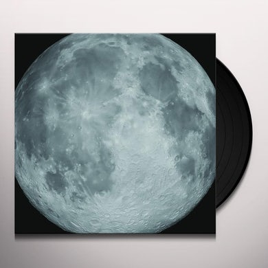 Envy INVARIABLE WILL: RECURRING EBBS & FLOWS Vinyl Record