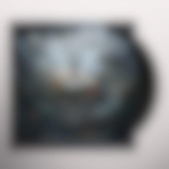Ages MALEFIC MIASMA Vinyl Record