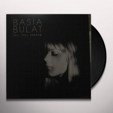 Basia Bulat TALL TALL SHADOW Vinyl Record