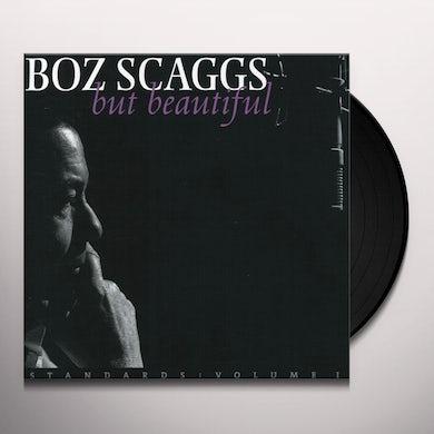 But Beautiful (2 LP) Vinyl Record