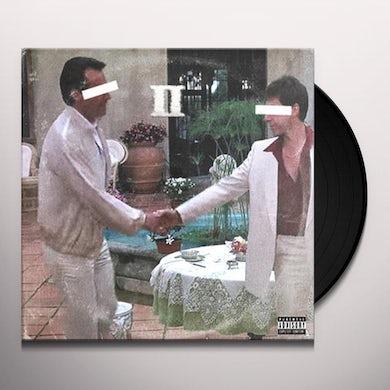BENNY THE BUTCHER PLUGS I MET Vinyl Record