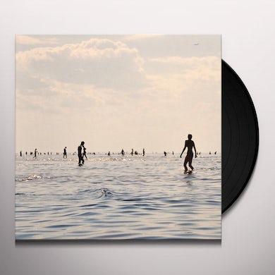 Selffish HE SHE THEM US Vinyl Record