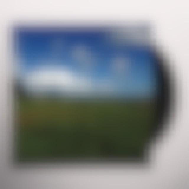 Biosphere HILVARENBEEK RECORDINGS Vinyl Record