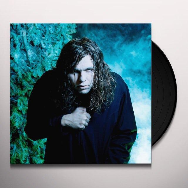 Jay Reatard WATCH ME FALL Vinyl Record