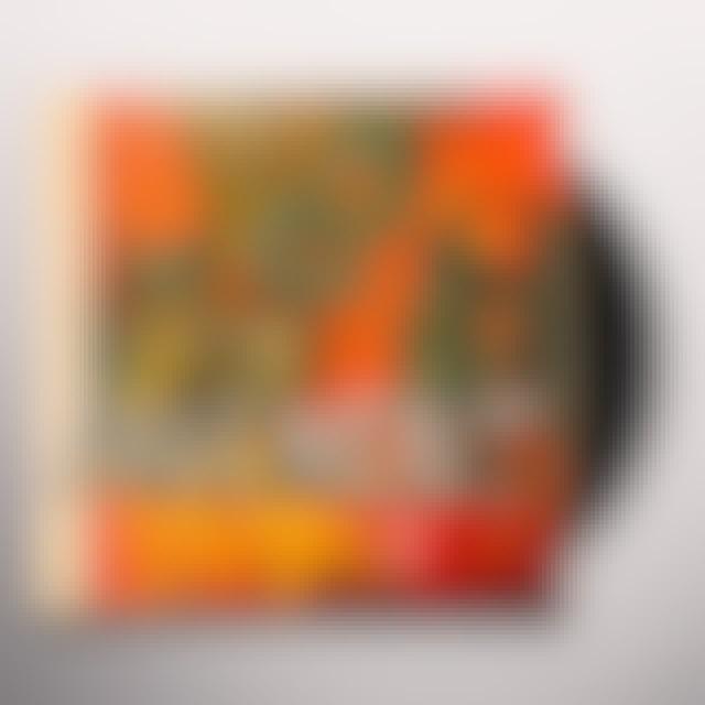 QUARANTINE THE PAST: THE BEST OF PAVEMENT Vinyl Record
