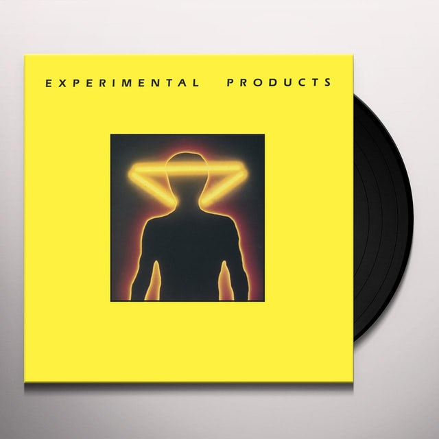 Experimental Products